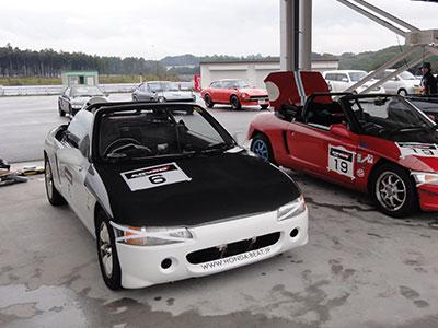 20111106_forest_raceway01.jpg