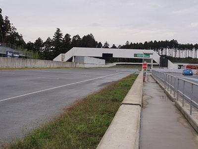 20111106_forest_raceway02.jpg