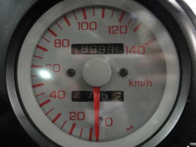 20111106_forest_raceway04.jpg