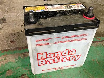 20130928_battery01.jpg