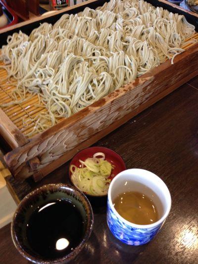 20131013_pp1-touhoku04.jpg