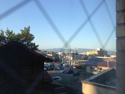 20131014_pp1-touhoku01.jpg