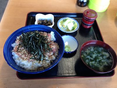 20140101_2014_choshi5.jpg