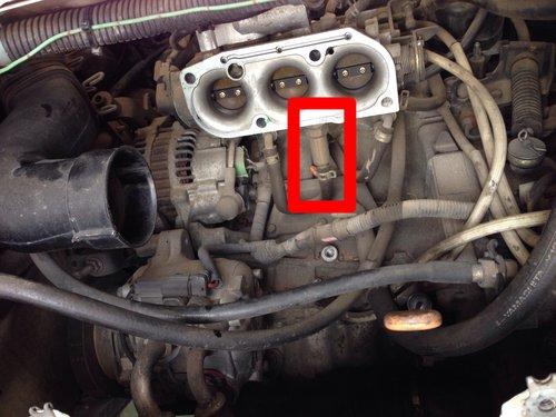 20141012_thermostat_valve-01.jpg