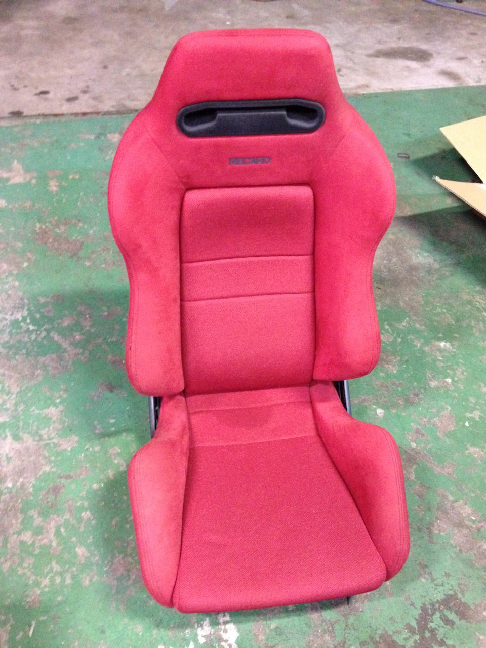 20161201_recaro_semi_bucket-06.jpg