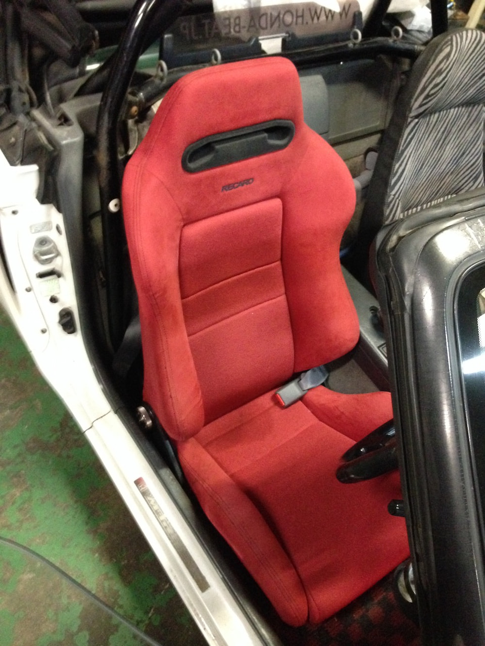 20161201_recaro_semi_bucket-16.jpg
