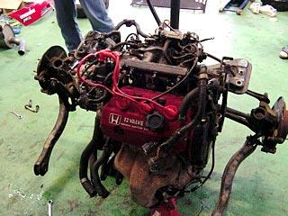engine20051022.jpg