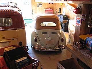 第1回 PP1ツーリング/ヴィンテージカー/Vintage Car