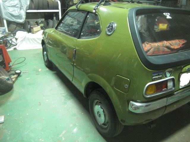 19760022_LI.jpg