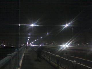 2010-02-03-0115.jpg