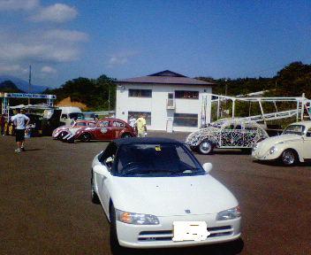 kureiji-itizoku06-17-.jpg