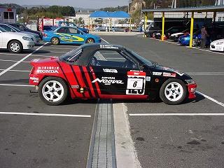 s-CAR 035.jpg