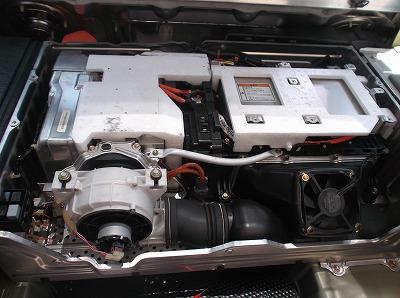 s-DSCF2049.jpg