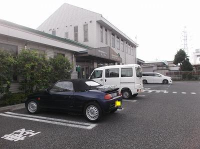 s-DSCF2497.jpg