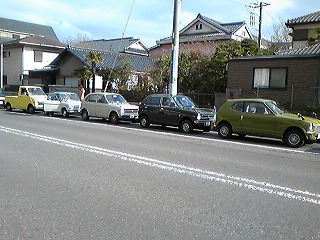 s-Image102.jpg