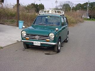 s-amegafuttteruyo03-25- 001.jpg