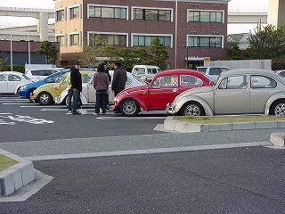 s-amegafuttteruyo04-09 002.jpg