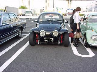 s-amegafuttteruyo04-09 003.jpg