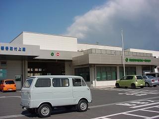 s-amegafuttteruyo04-21 002.jpg