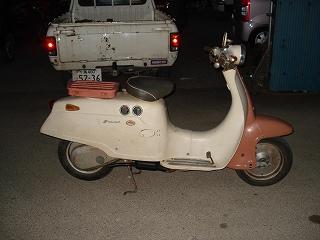 s-amegafuttteruyo10-08-- 003.jpg