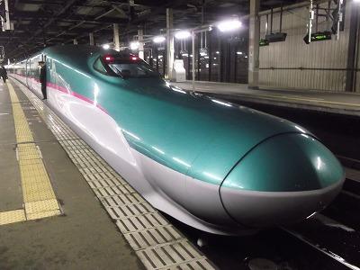 s-aomori 076.jpg