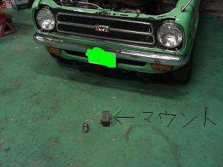 s-bibibibibi-to01-12 001.jpg