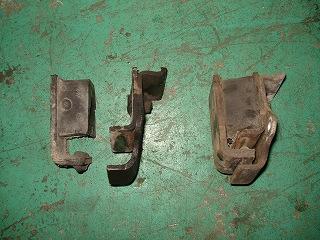 s-bibibibibi-to01-12 003.jpg
