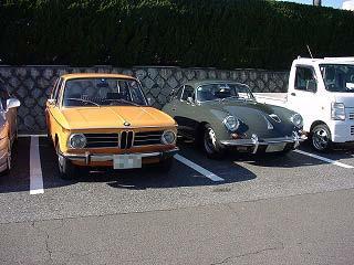 s-car-002.jpg