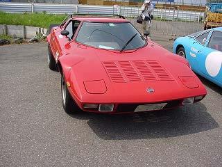 s-car-089.jpg