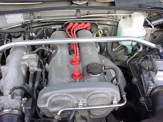 s-car 127.jpg