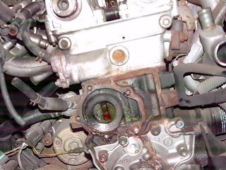 s-car 166.jpg