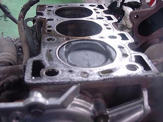 s-car 178.jpg