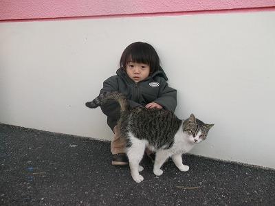 s-chiusidehonnchousi 041.jpg