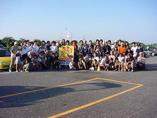 s-gagaga918 003.jpg