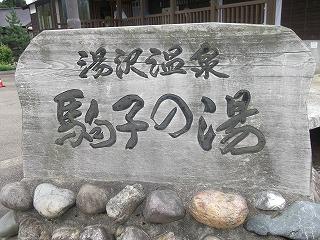 s-hanabityaikaiades 018.jpg
