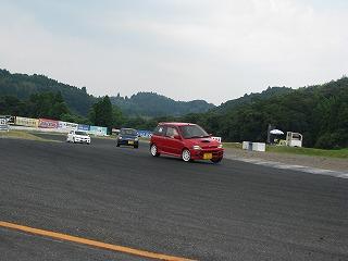 s-hanbihakowai 006.jpg