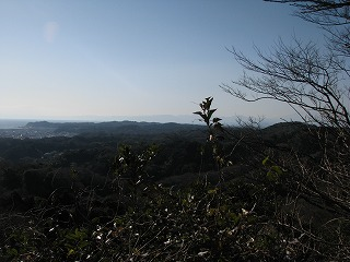 s-hitoriryokoudouga3 123.jpg