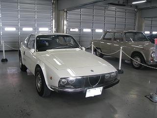s-itariafuji%20010.jpg