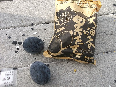 s-kofuji 020.jpg