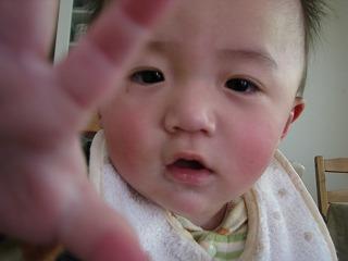 s-kotsimoowaridayo002%20005.jpg