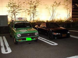 s-kureiji-itizoku06-14 003.jpg