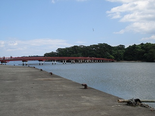 s-kureiji-itizoku06-17 002.jpg