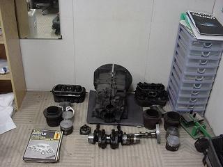 s-nobunobubu06-01-15 001.jpg