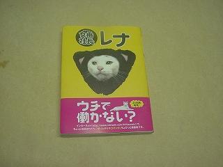 s-nobunobubu06-02-16--.jpg