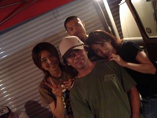 s-nominiikuzo-%20002.jpg