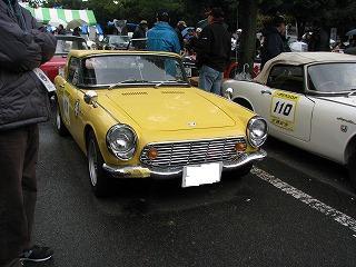 s-oujioujide%20011.jpg