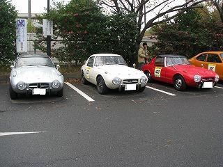 s-oujioujide%20014.jpg
