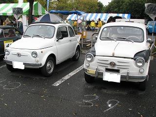 s-oujioujide%20026.jpg