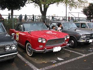 s-oujioujide%20030.jpg
