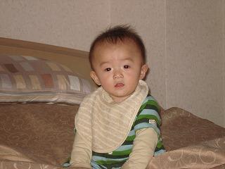 s-oyasumidayo001-10-27%20008.jpg